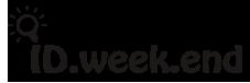 ID week-end